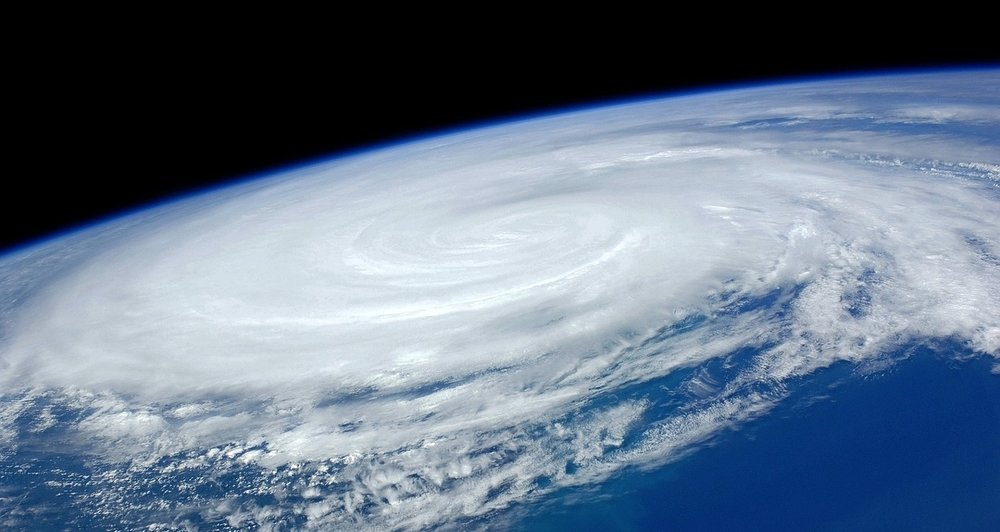 hurricane-1245322_1280.jpg