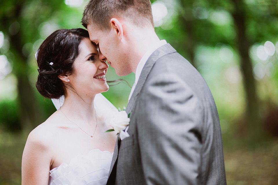 emmascottwedding-2nd-250.jpg