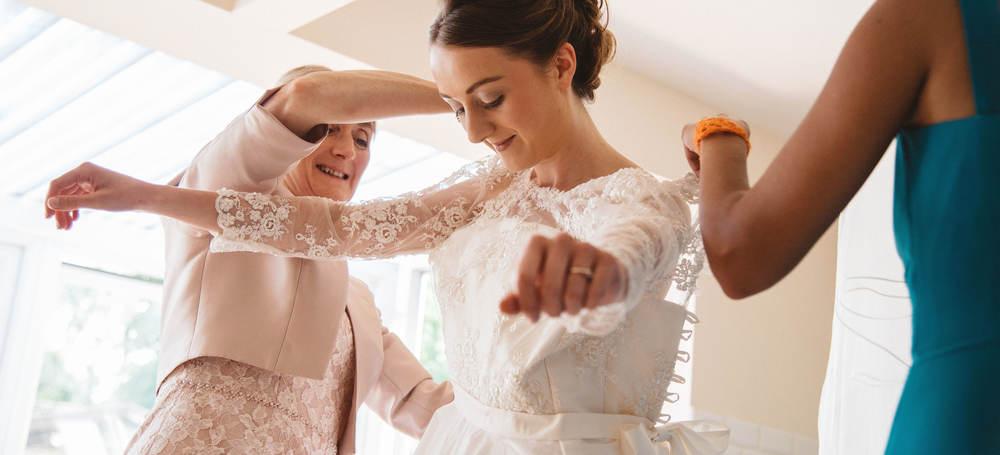 alice-chris-wedding-0078.jpg