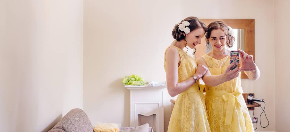 danielle-matthew-wedding-0053.jpg