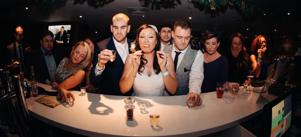 ashleyclairewedding-0525.jpg