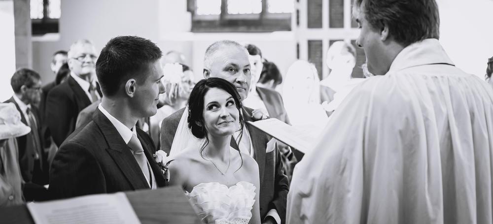 emmascottwedding-2nd-125.jpg