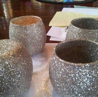 glitter-glass.jpg