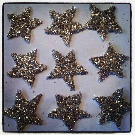 glitter-stars.jpg