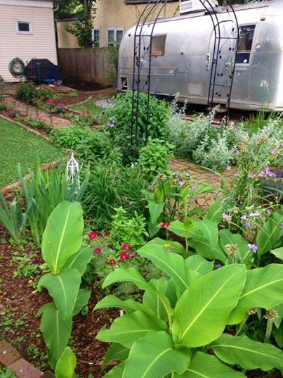 athena-garden.jpg