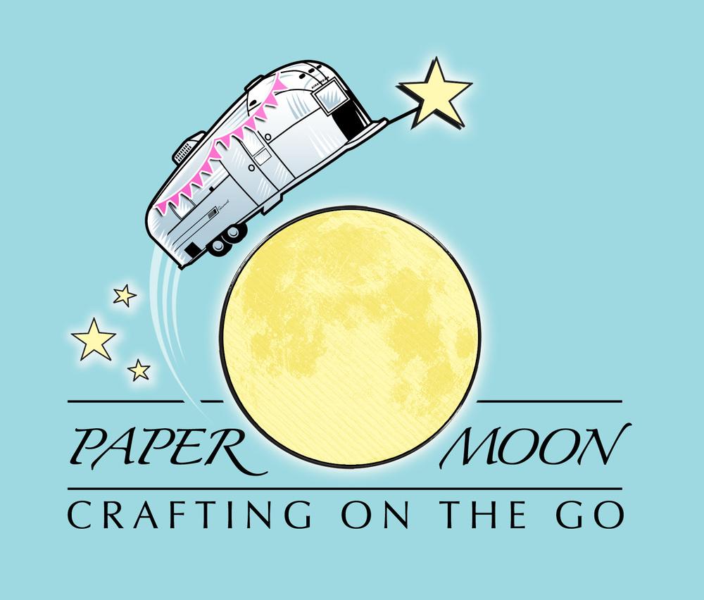 PaperMoonCraftsLogo.jpg