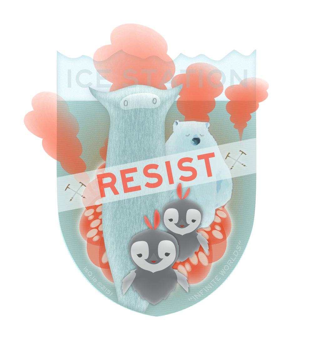 RESIST-final 2.jpg