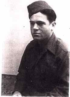 Ernie Braman