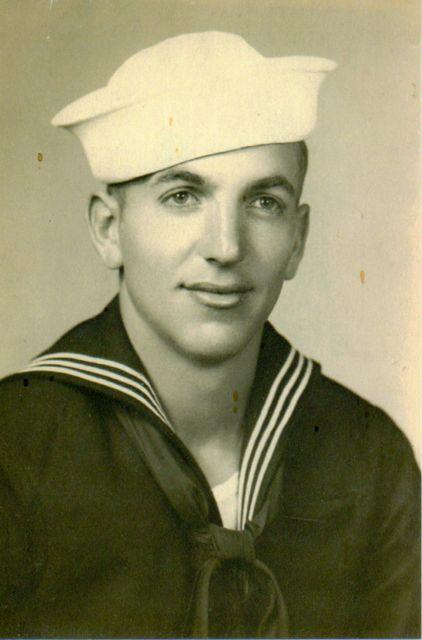 Edgar H. Copp