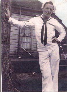 James G. Hurley