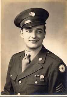 Paul Leutheuser