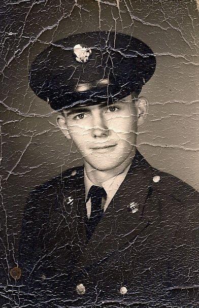 James L. Steveson