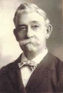 Eli VanValkenburg