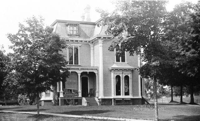 Hancocl House.jpg