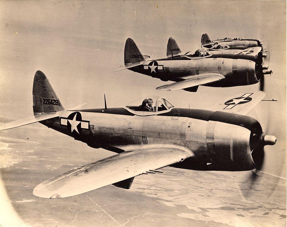 Bill Hill - planes.jpg