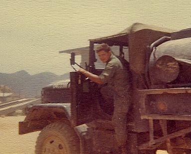 Dave Hartman & tractor.jpg