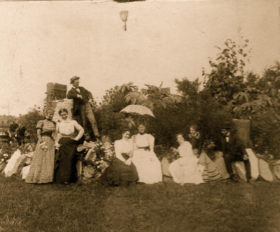 Stock - 1898.jpg