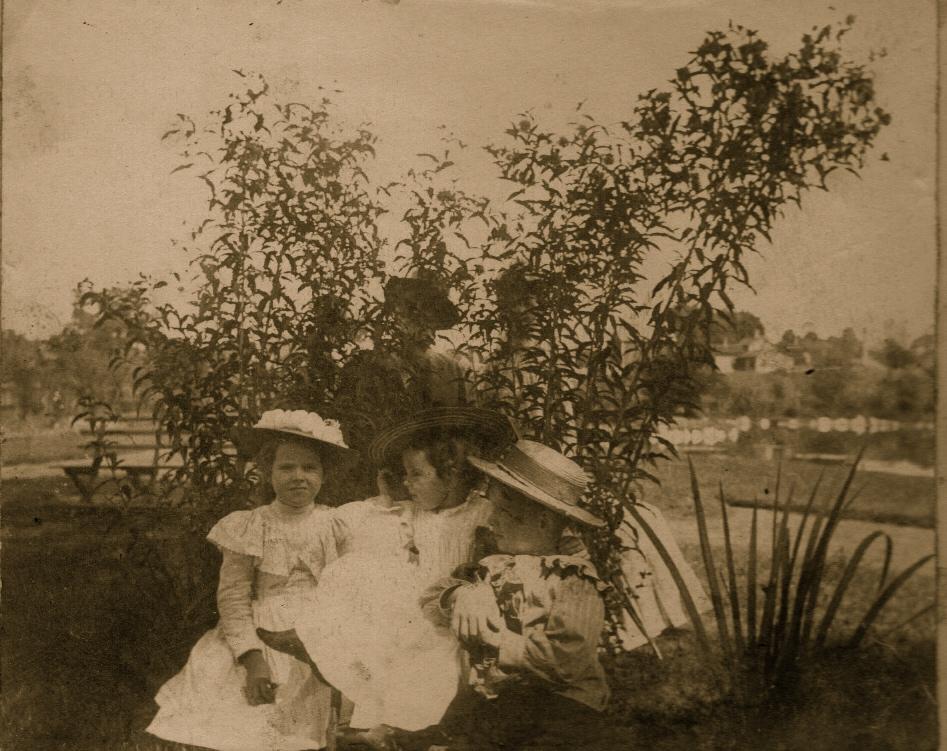 Stock - Leah, Florentine, Chauncey - 1898.jpg