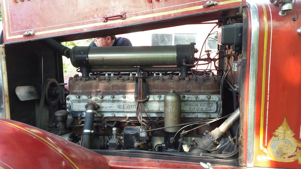 Seagrave - 5 of 8.jpg