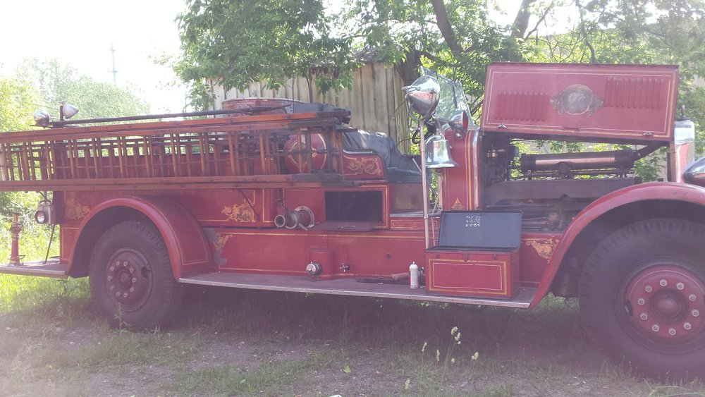 Seagrave - 6 of 8.jpg