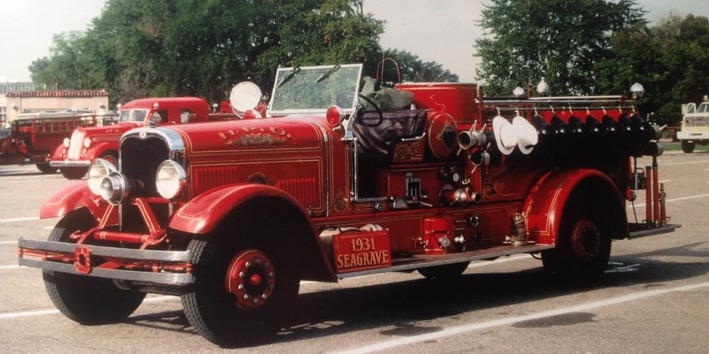 Seagrave - 1 of 8.jpg