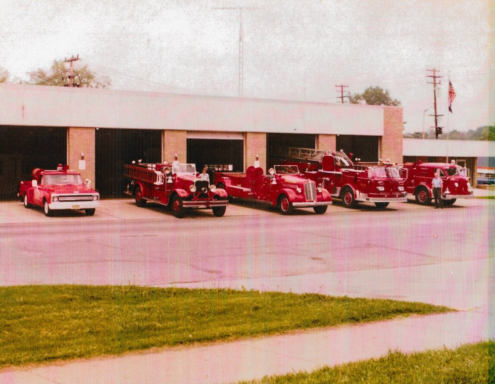 Seagrave - 1 of 1.jpg
