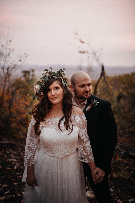 MelodyandLuke_bridegroomportraits-69.jpg