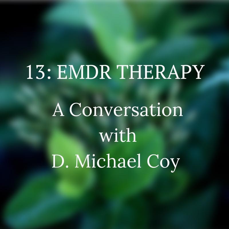 13_ EMDR Therapy.jpg