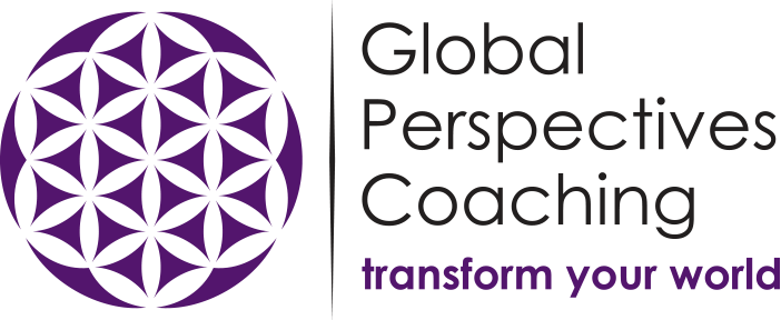 Global Perspectives Coaching