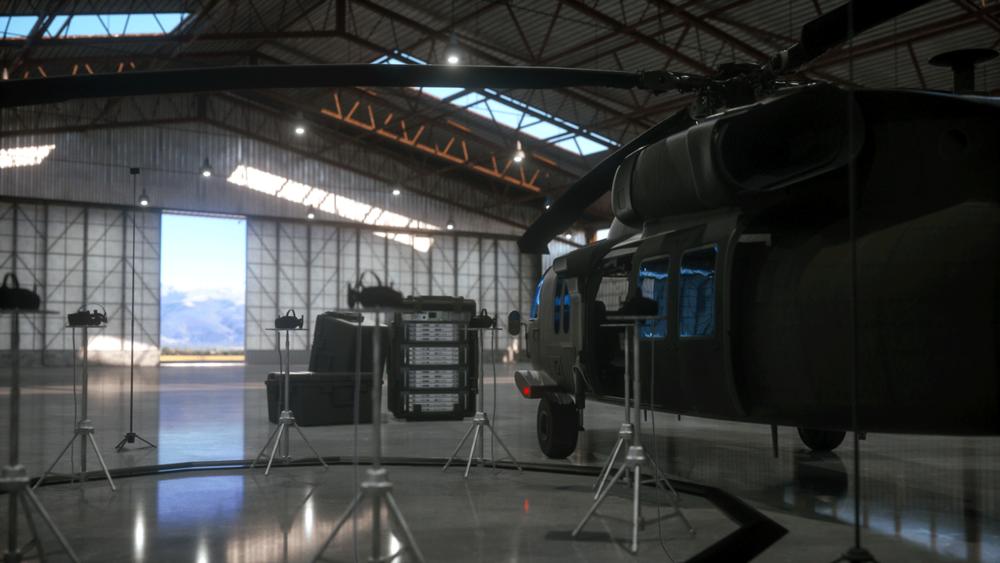 Hangar_v07_3rd_Angle0035_cord.png