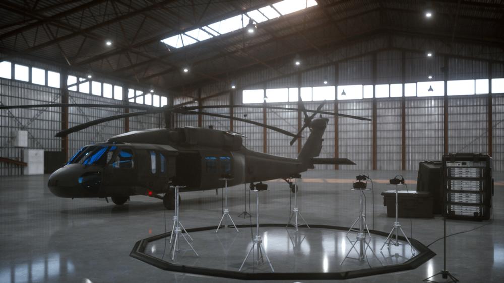 Hangar_v07_Main0035_cord.png