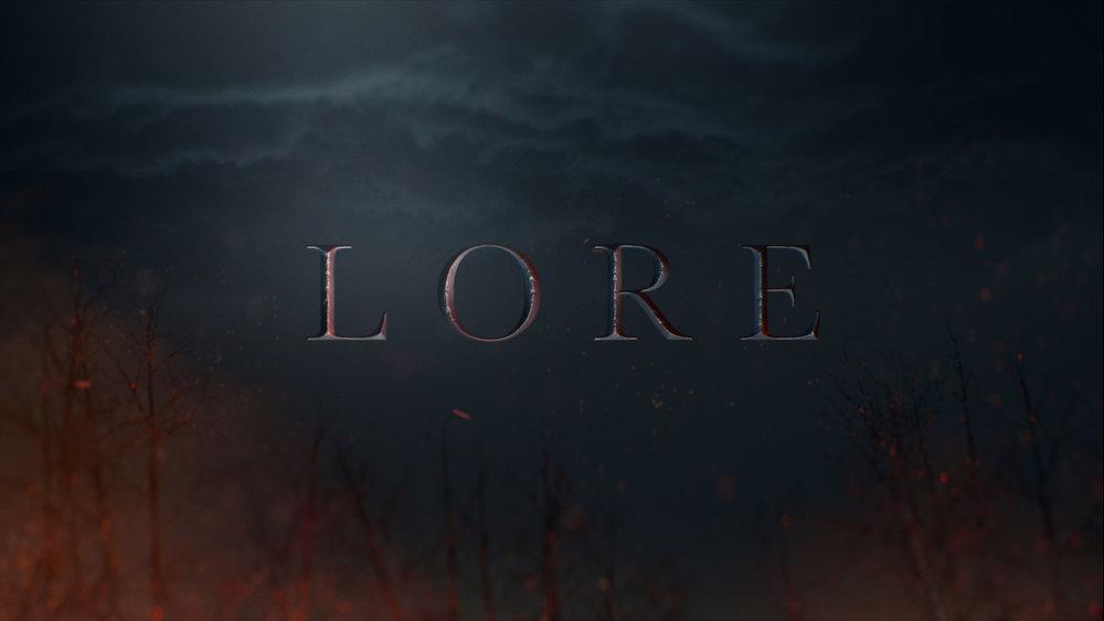 lore_screenshot_10.jpg
