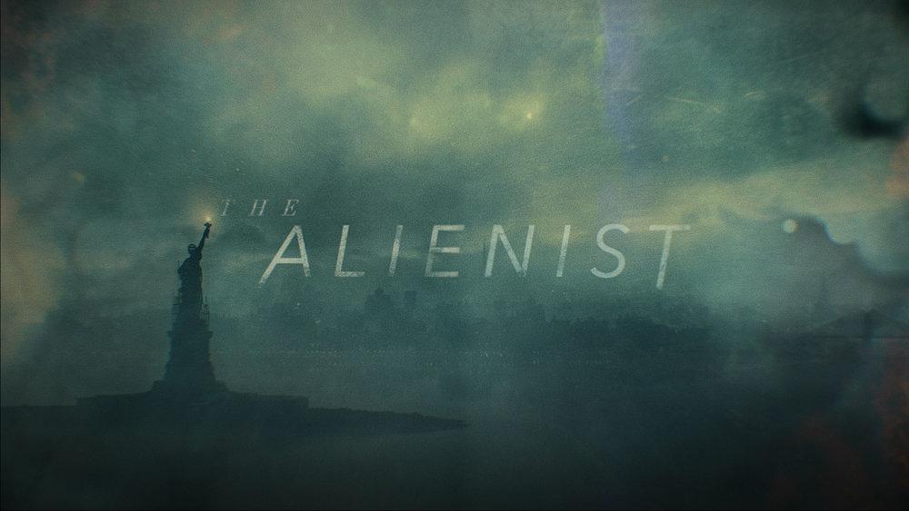 Alienist-Screenshot_08.jpg