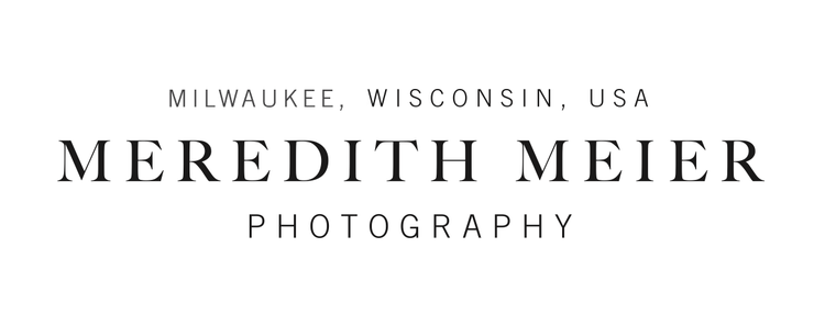 Meredith Meier Photography