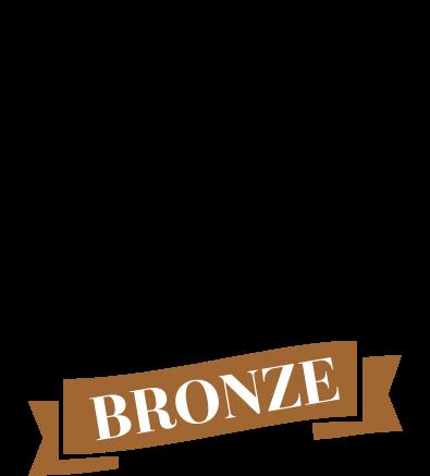 TPM Image Award 2018 - Solid Black Bronze.png