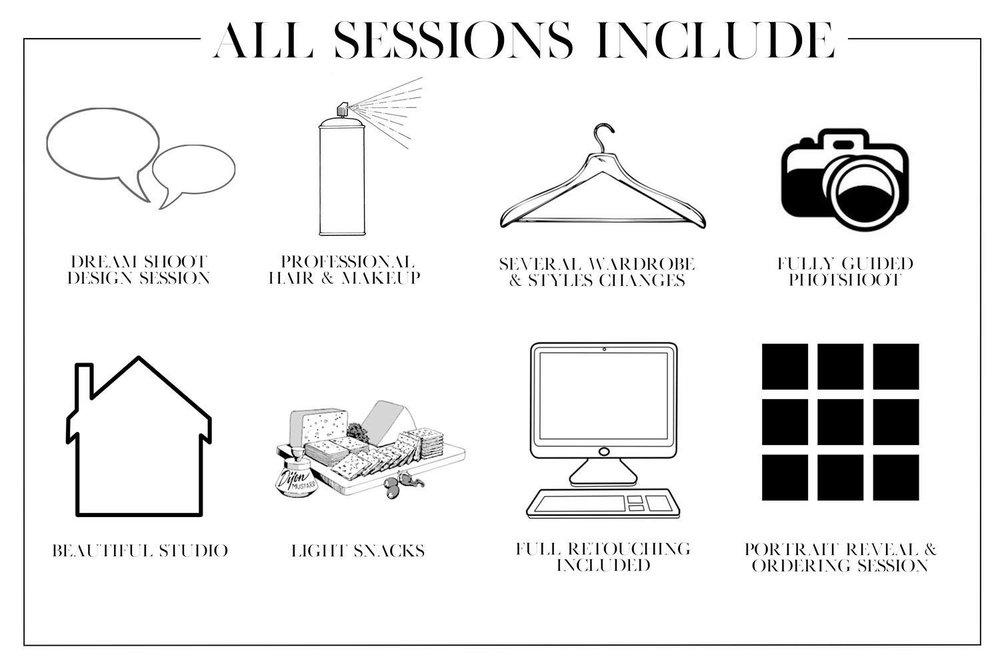 all Sessions inc.JPG