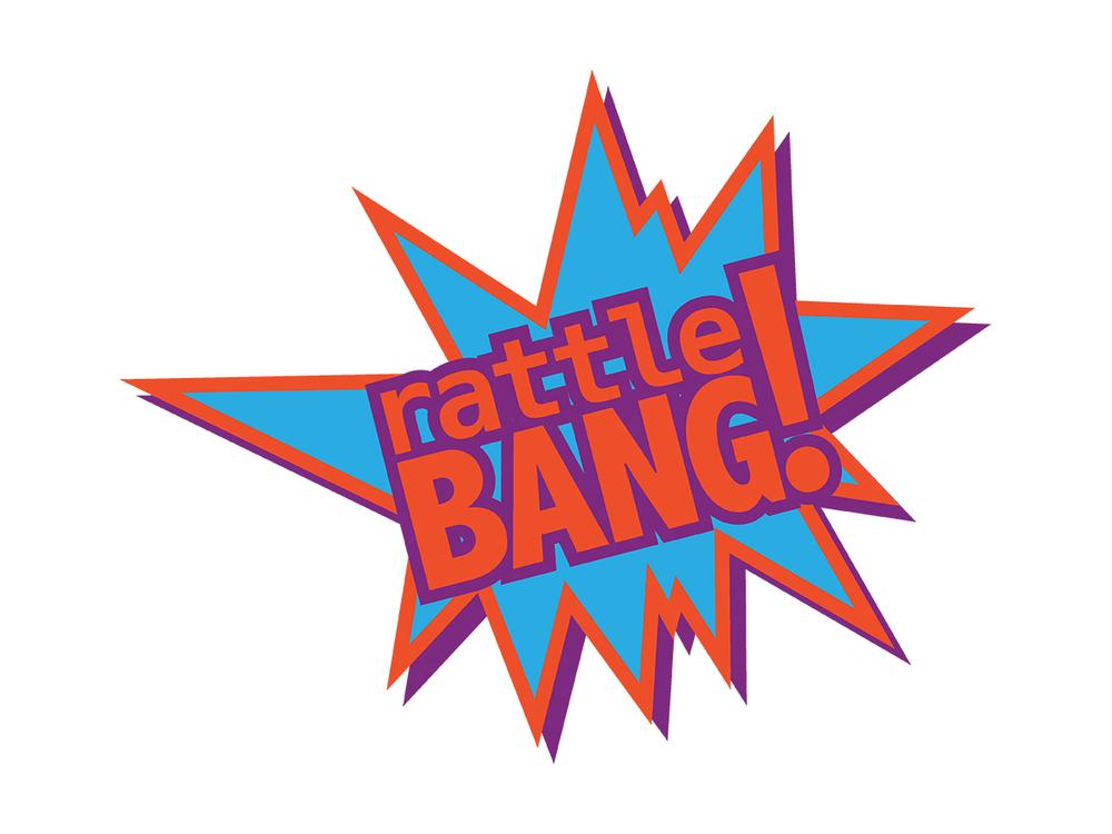 Logos__0001_rattleBANG_logo.jpg
