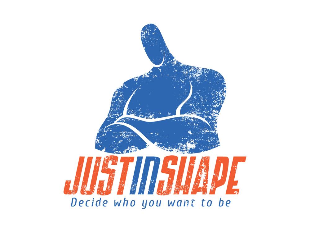 Logos__0007_justinshape_logo.jpg