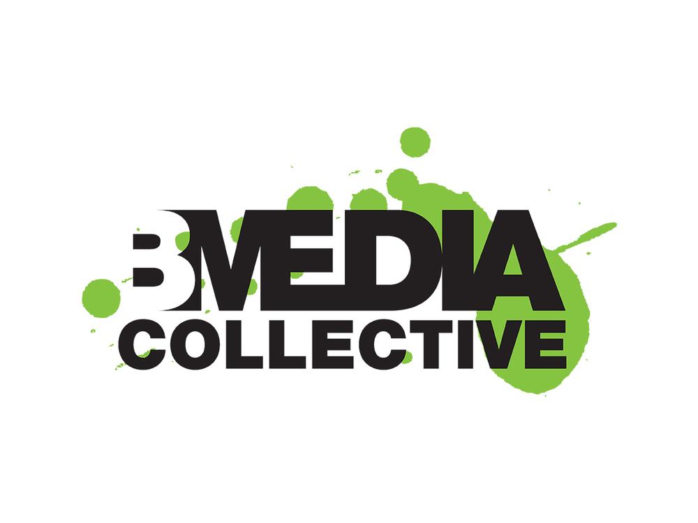 Logos__0010_Bmedia_logo.jpg