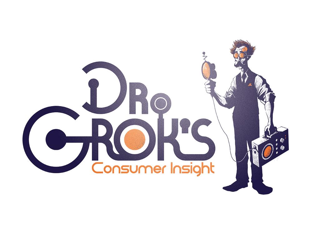 Logos_dr-groks_logo.jpg
