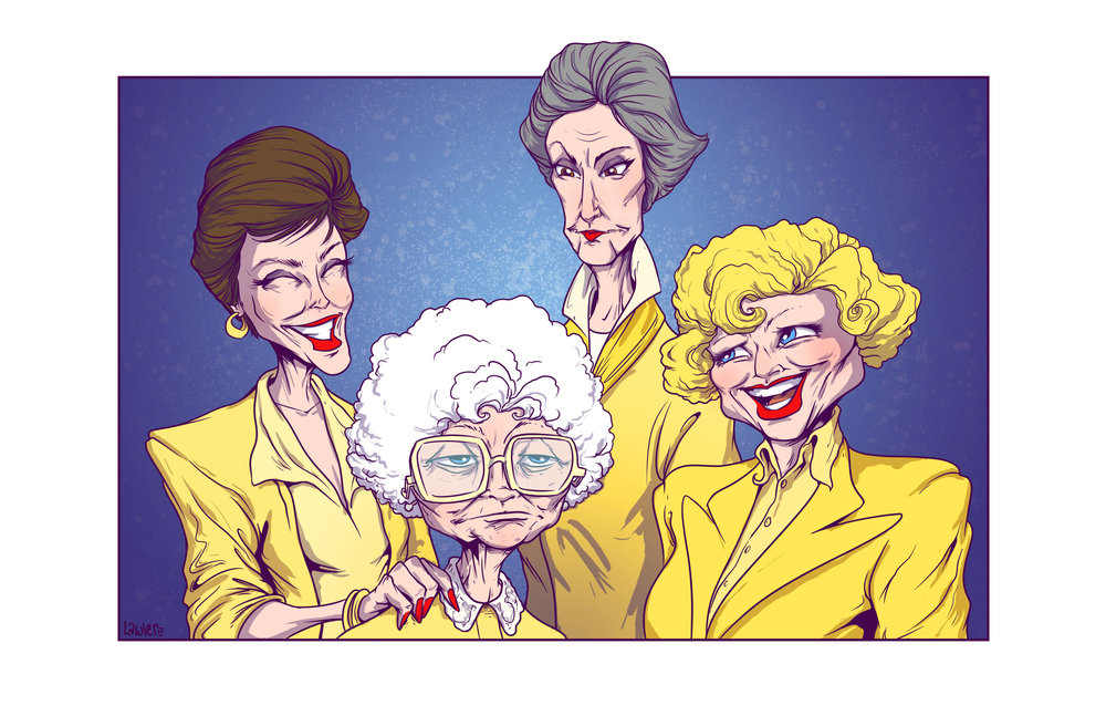 Golden-Girls_11x17.jpg