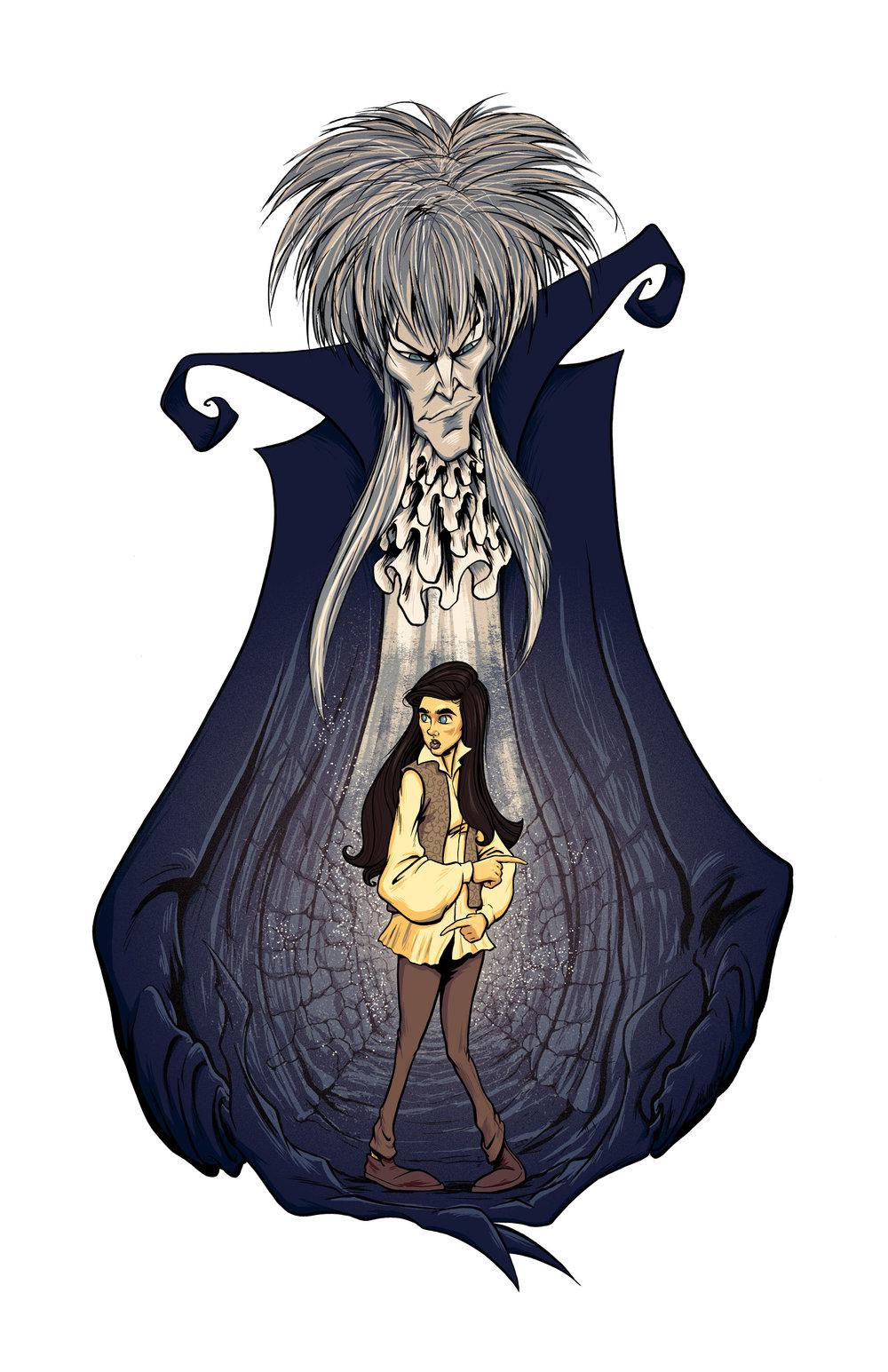 Labyrinth_11x17.jpg