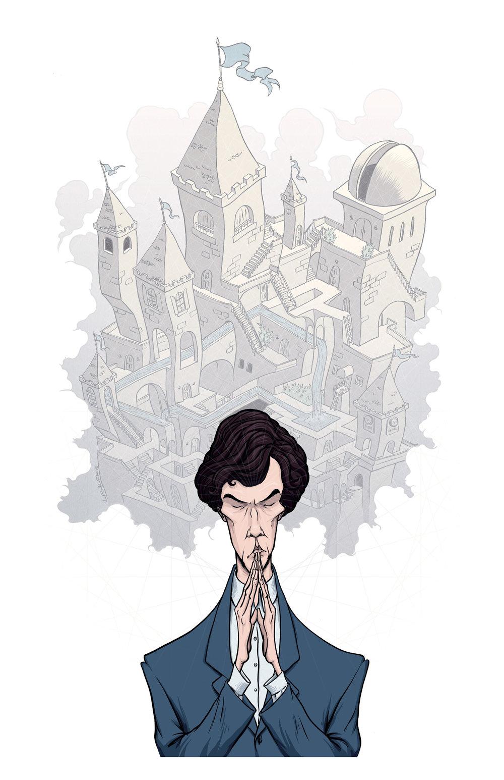 Sherlock_Mind-Palace_11x17_3.jpg
