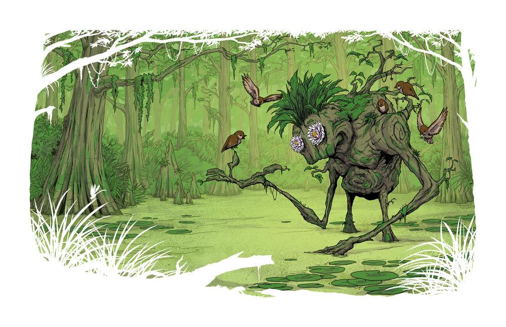 Spirits_Swamp.jpg