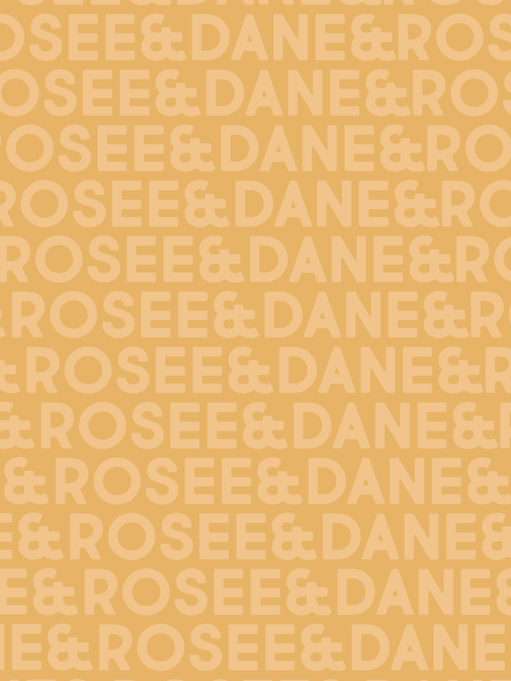 Rosee and Dane Shower Pattern.png