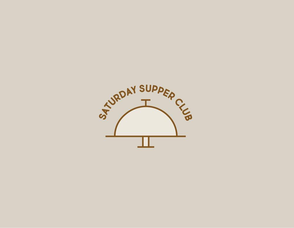 Saturday Supper Club-02.png