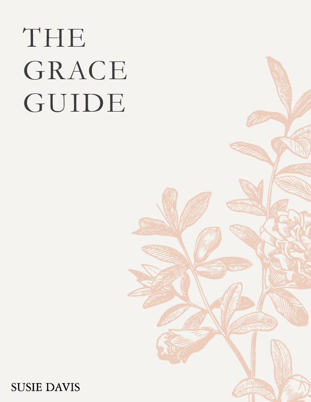 Grace Guide-01.png