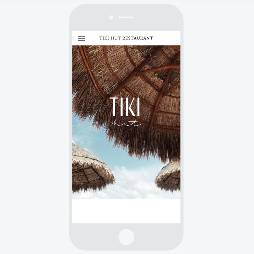 Tiki Hut Website-05.png