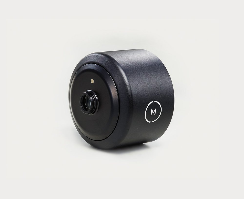 Tele Lens by Moments - $89.99