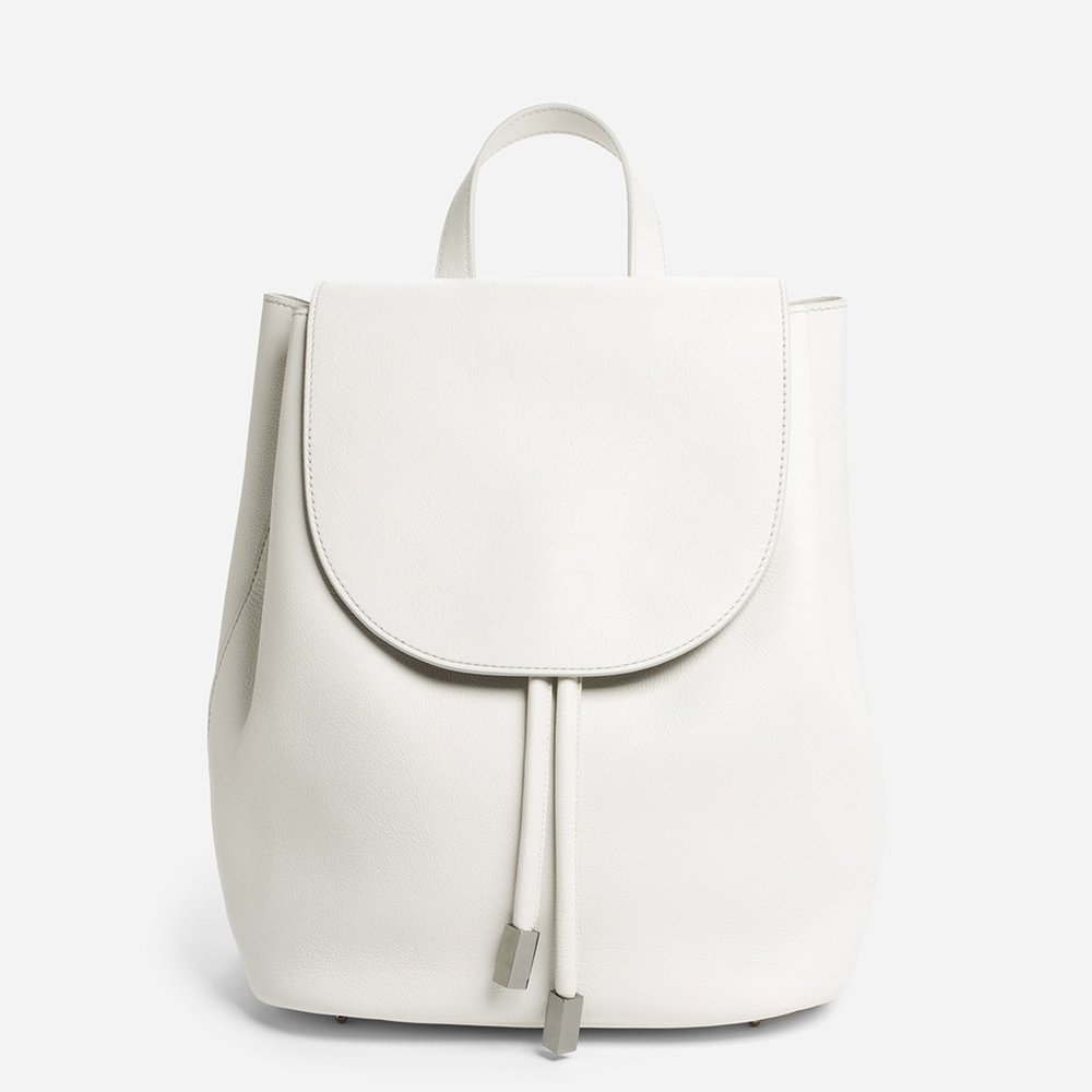 Petra Backpack by Everlane - $330